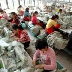 Il mistero delle rimesse cinesi: spariti due miliardi di euro in tre anni