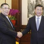 """Xi Jinping a Macao e Hong Kong: """"Ricordate che ci deve essere 'una sola Cina'. Le proteste da sedare e reprimere"""""""