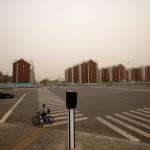 """Cina: """"le Città Fantasma"""", l'emorragia del capitalismo selvaggio cinese (Video)"""