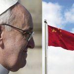 """La Cina """"frena"""" l'incontro tra Francesco e il Dalai Lama. La Santa Sede privilegia il dialogo con le autorità cinesi"""