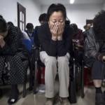 Cristiani in Cina, possibile inasprimento della repressione