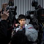 Hong Kong: la polizia prepara gli arresti di massa