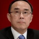 La China Unicom potrebbe spiare qualsiasi cellulare