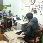 Dalla Cina a Prato con 14mila euro: scoperta una tratta di clandestini