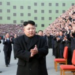 Rapporto Onu: Corea del Nord ha inviato all'estero 50mila persone per lavori forzati.