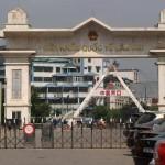 Cina, uccisi due uiguri mentre cercano di scappare in Vietnam