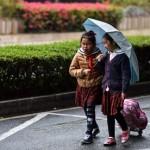 Cina, mancano all'appello 40 milioni di bambine. È il paese con il «più grave squilibrio di genere al mondo»
