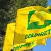 Agromafie, Coldiretti-Eurispes: false eccellenze Made in Italy oltre 6...