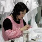 Addio artigiani italiani, il 40% è cinese e dell'Est