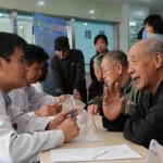 """Cina: """"assistenza psichiatrica"""" per i critici del governo"""