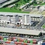 PADOVA: cibo sequestrato al centro ingrosso Cina di corso Stati Uniti. Allarme Ascom sui rischi per la salute