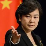 Cina: vogliamo migliorare i rapporti con il Vaticano ma alle nostre condizioni