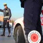 Capannone-dormitorio cinese: ennesimo sequestro a Prato