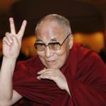 Obama e il Dalai Lama pregano insieme, ira della Cina