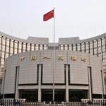 Le mani cinesi sull'economia: dieci miliardi di investimenti per conquistare l'Italia