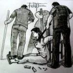 CINA-Liaoning: la Sig.ra Liu Fengmei muore dopo infinite torture e tormenti