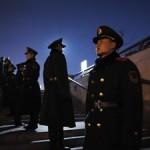 Omicidio in Cina, l'autopsia illegale e il sospetto prelievo degli organi