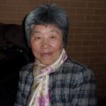 """Rifugiata cinese una volta """"tenuta come animale per prelevarle gli organi"""""""