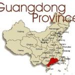 """CINA-Guangdong: """"Uomo muore 12 giorni dopo il suo rilascio dal campo di lavoro nella Provincia di Guangdong"""".(Racconto)"""