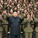 Kim Jong – un lodato dai media  , ma non scordiamoci cos'è la Corea del nord