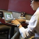 Cina, obbligo di registrazione del nome nei blog. Si rafforzano sempre più i i controlli sulla rete