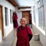 """TIBET: """"Pechino tenta di """"dissuadere"""" i monaci di tornare ai loro templi."""