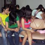 "VIETNAM – CINA – NUOVI SCHIAVI. In Vietnam le ""schiave moderne"" del sesso, vendute in Cina come prostitute o spose"