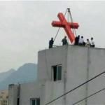 Cina. Tempi duri anche per i cristiani