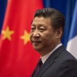 """Richard Madsen: Il """"sogno cinese"""" di Xi Jinping passa attraverso il controllo sulle religioni – Quinta parte"""