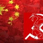 Violazioni degli obblighi internazionali della Cina di cui è firmataria