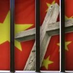 CINA-Sacerdote sotterraneo: In nome della fedeltà al papa, rifiuto l'Associazione patriottica