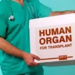 Il programma del prelievo forzato di organi in Cina è orchestrato e militarizzato dallo Stato