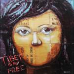 Lhasa: tibetano condannato al carcere