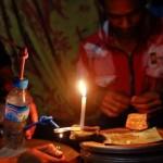 I minatori eroinomani della Birmania. VIDEO
