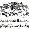 Risposta dell'Associazione Italia-Tibet al diffamatorio articolo pubbl...