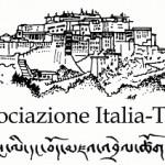 """Risposta dell'Associazione Italia-Tibet al diffamatorio articolo pubblicato dal """"Corriere della Sera"""" il 18/02/2015"""