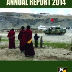 In TIBET la situazione dei diritti umani continua a peggiorare: relazione annuale TCHRD