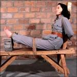 CINA: torture all'attivista Li Biyun. Un rapporto all'inviato Onu