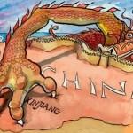 Senza terra non c'è vita: la soppressione Cinese dell'attivismo ambientale uiguro
