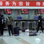Cina, giustiziati i tre uighuri accusati dell'attentato a Kunming