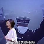 Cina e inquinamento, ecco il documentario choc censurato (video)