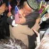 L'Associazione Americana degli Uiguri commemora i dieci anni della lib...