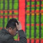Perchè sono inaffidabili i dati sull'economia cinese