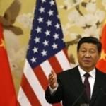 Il sentimento anti-occidentale della Cina tra propaganda e contraddizioni
