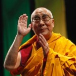"""Il governatore del Tibet Padma Choling accusa pesantemente il Dalai Lama, """"blasfemo"""""""