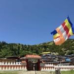 "Monache tibetane: ""vogliamo libertà"""