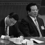 Subalterno di una grossa 'tigre' in Cina attacca l'anticorruzione