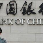 Riciclaggio Firenze, 20 mln da Bank of China, chiusa vertenza Fisco