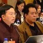 """Cina, l'Associazione avvocati chiede al governo di rimuovere la """"presunzione di colpevolezza"""""""