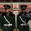 CINA-VATICANO: La polizia cinese rapisce due sacerdoti a Mutanjiang